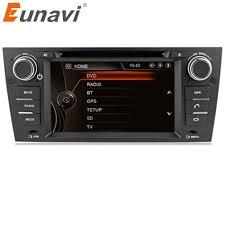online buy wholesale bmw 330i radio from china bmw 330i radio