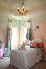 683 best princess boudoir images on pinterest children bedroom