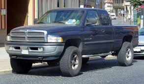 1999 dodge ram 1500 v8 file dodge ram 1500 v8 jpg wikimedia commons