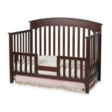 cribs cherry from buy buy baby