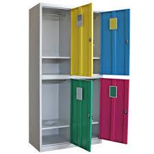 Bedroom Furniture Boys Boys Locker Room Bedroom Furniture Moncler Factory Outlets Com