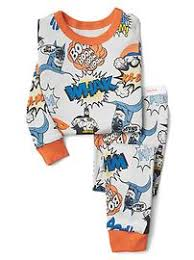 baby boy clothes at babygap gap