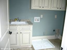 Laundry Room With Sink Laundry Room Sink Laundry Room Cabinet With Sink Best 25