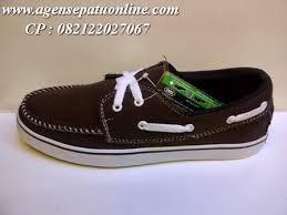 Jual Vans Zapato toko sepatu jual sepatu running grosir sepatu murah