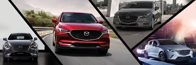 mazda car price in usa premier mazda dealer cape cod hyannis new u0026 used cars