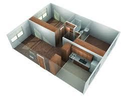 e s king village apartments floor plans