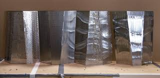 custom formed and perforated metal jpg