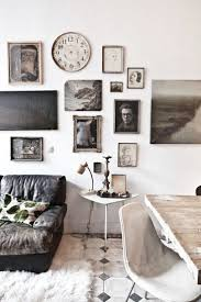 108 best gallery wall images on pinterest frames art walls and home