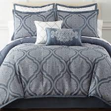 Jcpenney Bed Sets Royal Velvet Comforter Sets Comforters Bedding Sets For Bed