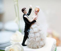 wedding cake genetics study identifies genetic tie to marital satisfaction association