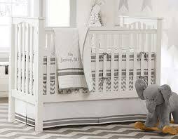 131 best gender neutral nursery ideas images on pinterest