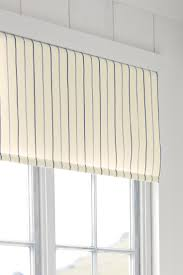 Window Blinds Curtains by 36 Best Curtains And Blinds Images On Pinterest Curtains Window