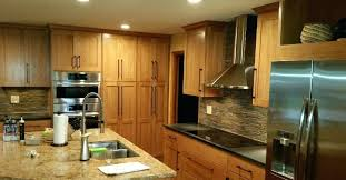 cabinets ready to go ready to go kitchen cabinets large size of kitchen kitchen cabinet