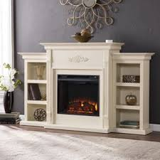 Electric Fireplace Entertainment Center Electric Fireplaces For Less Overstock