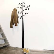 wall decal hanger tree vinyl wall decals