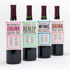 wine gift ideas add some flare to your grab and go wine dinner party gift what