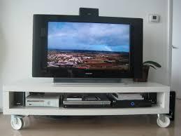 entertainment center ideas diy mad megans workshop diy pallet craft dvd storage i did also add