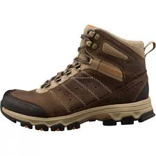 womens walking boots nz womens walking boots arjaysatcoopers co nz