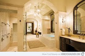 mediterranean style bathrooms brilliant regarding bathroom mediterranean style bathrooms