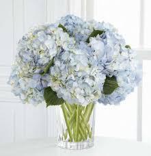 vera wang flowers joyful inspirations bouquet by vera wang kremp