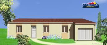 prix maison neuve 2 chambres le coin de l immobilier gratuit de particuliers à particuliers