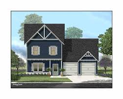 www dreamhome com lebanon democrat tickets available for st jude dream home in mt