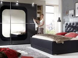Schlafzimmer Komplett Bei Otto Schlafzimmer Oben Komplettes Schlafzimmer Mit Matratze Und überall