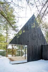 a frame homes kits modern a frame house plans wonderful fashionable gl exhibition