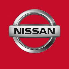 nissan leaf owners australia nissanleafaustralia youtube