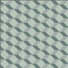 Art Deco Tile Designs 13 Best Victorian Floor Tiles Traditional Patterns Images On