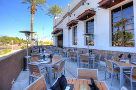 The Patio On Guerra Mcallen Tx 100 El Patio Mcallen Tx Menu El Rodeo Taco Express Home