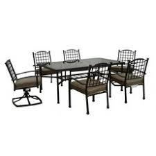 Hton Bay Patio Umbrella Patio Furniture Bay Area Home Design Ideas And Pictures