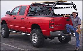 toyota tundra ladder rack xtreme rack deluxe 2 motori truck accesories