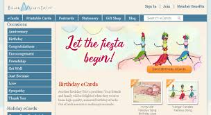 free ecards thank you free animated ecards blue mountain as well as blue mountain