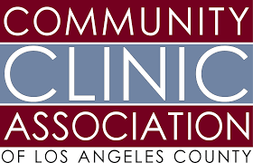 Resume Clinic Submit Your Resumé Community Clinic Association Of Los Angeles