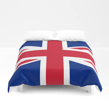 American Flag Bed Set Bedding Beautiful American Flag Bedding Contemporary Rebel A Rebel