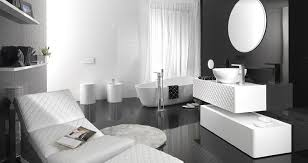 Bathroom Furniture Modern Interior Design Marbella Modern Designer Bathroom Furniture