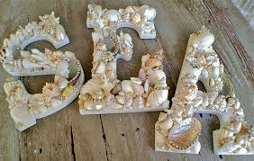 seashell crafts kids dma homes 38064