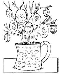 Easter Egg Decorating Coloring Pages by Best 25 Easter Coloring Pictures Ideas On Pinterest Easter