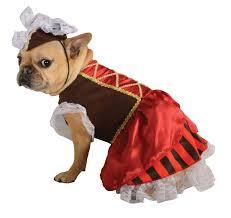 Scottish Halloween Costume Pirate Costumes Dogs Halloween Wikii