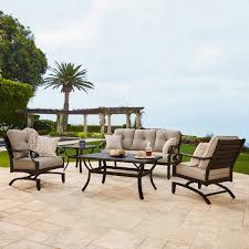 Costco Patio Furniture Collections - beaumont costco