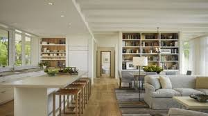 kitchen family room layout ideas appealing kitchen family room layout ideas contemporary simple