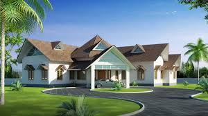 we are professional architects in kochi with variety styles of