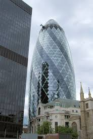 london glass building popular post 10 glass buildings of outstanding innovation