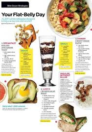 best 25 flat belly diet ideas on pinterest flat tummy diet