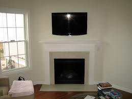 home decor fireplace home decor tv over fireplace ideas decorating ideas contemporary