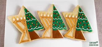 https www search q chrismukkah decorations happy
