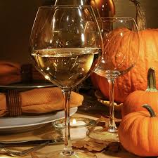 the top 8 wines to serve at thanksgiving dinner this year