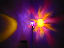 light bulb painting light bulbs for ornaments capeingcom for