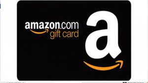 amazon black friday 2016 codes how to get 200 free amazon e gift card youtube